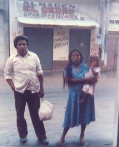 F-02174-Waraos-Tucupita-Delta-Amacuro-1987-IPC-UPEL