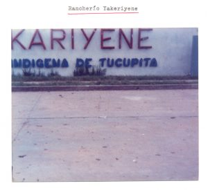F-02177-Waraos-Tucupita-Delta-Amacuro-1987-IPC-UPEL