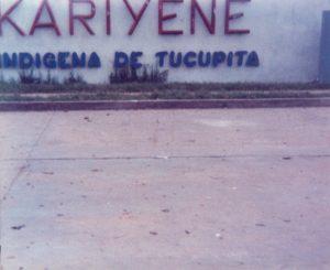 F-02178-Waraos-Tucupita-Delta-Amacuro-1987-IPC-UPEL