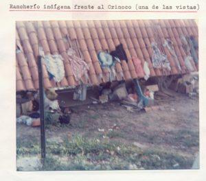 F-02179-Waraos-Tucupita-Delta-Amacuro-1987-IPC-UPEL