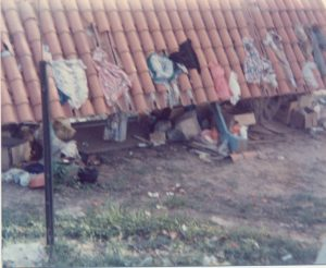 F-02180-Waraos-Tucupita-Delta-Amacuro-1987-IPC-UPEL