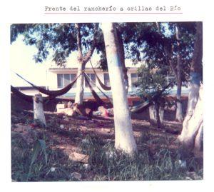 F-02182-Waraos-Tucupita-Delta-Amacuro-1987-IPC-UPEL