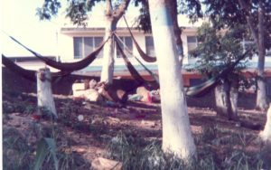 F-02183-Waraos-Tucupita-Delta-Amacuro-1987-IPC-UPEL
