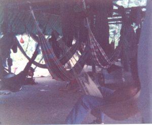 F-02185-Waraos-Tucupita-Delta-Amacuro-1987-IPC-UPEL