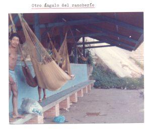 F-02188-Waraos-Tucupita-Delta-Amacuro-1987-IPC-UPEL