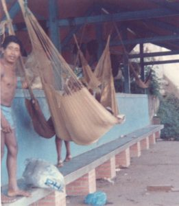 F-02189-Waraos-Tucupita-Delta-Amacuro-1987-IPC-UPEL