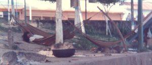 F-02191-Waraos-Tucupita-Delta-Amacuro-1987-IPC-UPEL