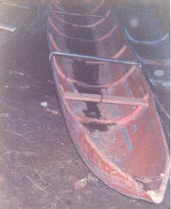F-02193-Waraos-Tucupita-Delta-Amacuro-1987-IPC-UPEL