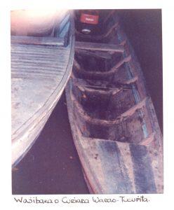 F-02194-Waraos-Tucupita-Delta-Amacuro-1987-IPC-UPEL