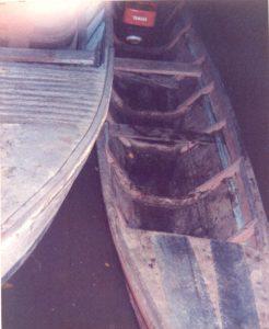 F-02195-Waraos-Tucupita-Delta-Amacuro-1987-IPC-UPEL