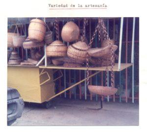 F-02202-Waraos-Tucupita-Delta-Amacuro-1987-IPC-UPEL