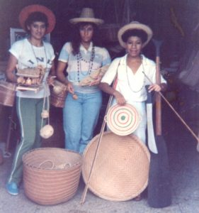 F-02205-Waraos-Tucupita-Delta-Amacuro-1987-IPC-UPEL