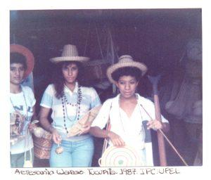 F-02207-Waraos-Tucupita-Delta-Amacuro-1987-IPC-UPEL