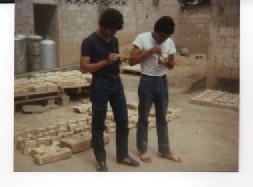 F-00293-Ceramica-Quibor-Lara-1982-Enrique-Ali-Gonzalez-Ordosgoitti