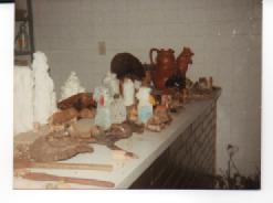 F-00294-Ceramica-Quibor-Lara-1982-Enrique-Ali-Gonzalez-Ordosgoitti