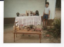 F-00295-Ceramica-Quibor-Lara-1982-Enrique-Ali-Gonzalez-Ordosgoitti