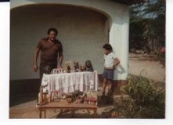 F-00296-Ceramica-Quibor-Lara-1982-Enrique-Ali-Gonzalez-Ordosgoitti