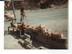 F-00297-Ceramica-Quibor-Lara-1982-Enrique-Ali-Gonzalez-Ordosgoitti