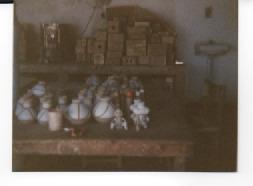 F-00298-Ceramica-Quibor-Lara-1982-Enrique-Ali-Gonzalez-Ordosgoitti