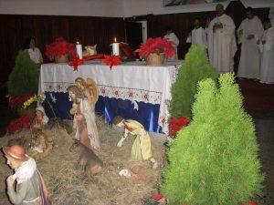F-03641-Parranda-Niño-Jesus-El-Hatillo-25-12-2014-Moraiba-Tibisay-PozoJPG