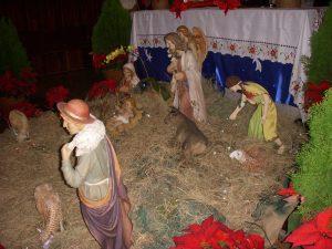 F-03642-Parranda-Niño-Jesus-El-Hatillo-25-12-2014-Moraiba-Tibisay-PozoJPG