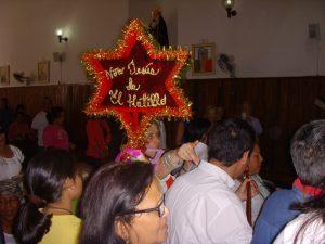 F-03643-Parranda-Niño-Jesus-El-Hatillo-25-12-2014-Moraiba-Tibisay-PozoJPG