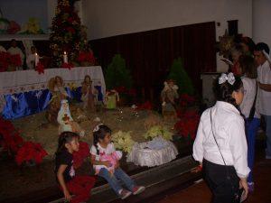 F-03644-Parranda-Niño-Jesus-El-Hatillo-25-12-2014-Moraiba-Tibisay-PozoJPG