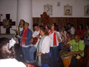 F-03645-Parranda-Niño-Jesus-El-Hatillo-25-12-2014-Moraiba-Tibisay-PozoJPG