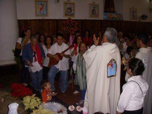 F-03646-Parranda-Niño-Jesus-El-Hatillo-25-12-2014-Moraiba-Tibisay-PozoJPG