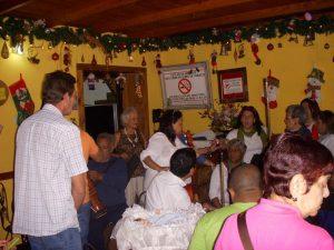 F-03647-Parranda-Niño-Jesus-El-Hatillo-25-12-2014-Moraiba-Tibisay-PozoJPG
