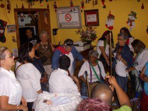 F-03648-Parranda-Niño-Jesus-El-Hatillo-25-12-2014-Moraiba-Tibisay-PozoJPG