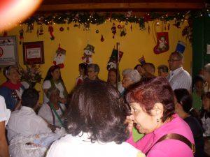 F-03649-Parranda-Niño-Jesus-El-Hatillo-25-12-2014-Moraiba-Tibisay-PozoJPG