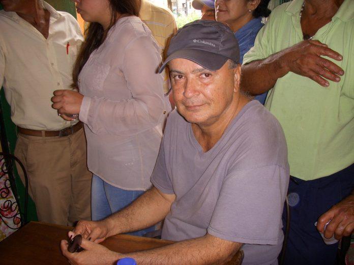 F-03650-Parranda-Niño-Jesus-El-Hatillo-25-12-2014-Moraiba-Tibisay-PozoJPG