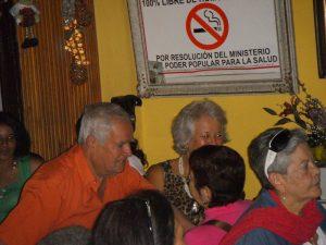 F-03651-Parranda-Niño-Jesus-El-Hatillo-25-12-2014-Moraiba-Tibisay-PozoJPG