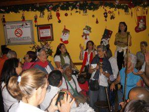 F-03652-Parranda-Niño-Jesus-El-Hatillo-25-12-2014-Moraiba-Tibisay-PozoJPG