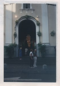 F-0384-Virgen-Fatima-Chacao-1996-IPC-UPEL