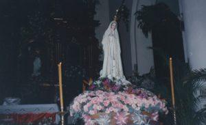 F-0386-Virgen-Fatima-Chacao-1996-IPC-UPEL
