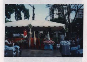F-0387-Virgen-Fatima-Chacao-1996-IPC-UPEL