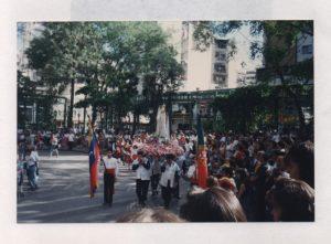 F-0389-Virgen-Fatima-Chacao-1996-IPC-UPEL