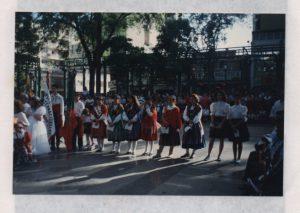 F-0393-Virgen-Fatima-Chacao-1996-IPC-UPEL