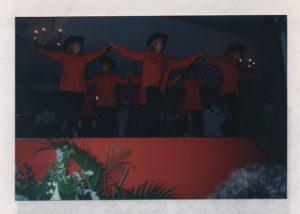 F-0394-Virgen-Fatima-Baile-Chacao-1996-IPC-UPEL