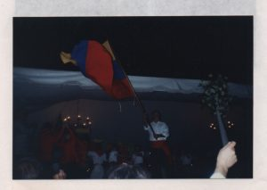 F-0395-Virgen-Fatima-Baile-Chacao-1996-IPC-UPEL