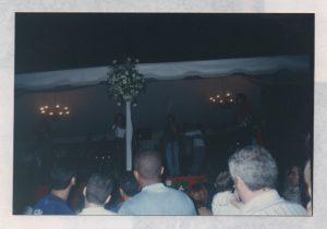 F-0396-Virgen-Fatima-Baile-Chacao-1996-IPC-UPEL