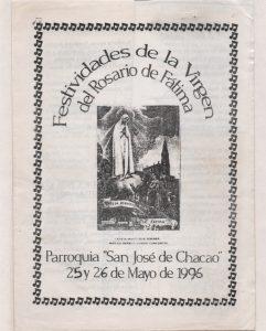 F-0401-Virgen-Fatima-Programa-Chacao-1996-IPC-UPEL