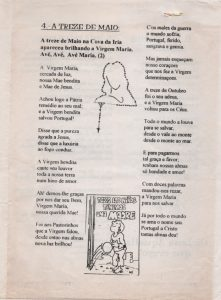 F-0403-Virgen-Fatima-Programa-Chacao-1996-IPC-UPEL