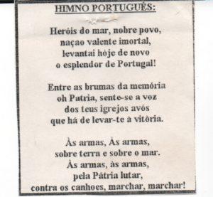 F-0405-Virgen-Fatima-Programa-Chacao-1996-IPC-UPEL