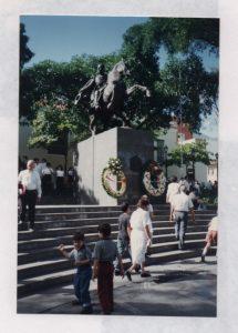 F-0406-Virgen-Fatima-Chacao-1996-IPC-UPEL