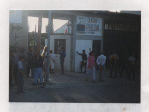 F-0407-V-Fatima-Ctro-Luso-V-Vargas-1996-IPC-UPEL-300x