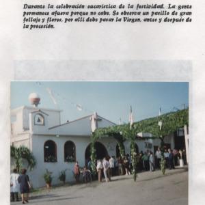 F-0410-V-Fatima-Ctro-Luso-V-Vargas-1996-IPC-UPEL-300x