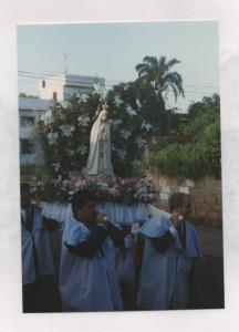 F-0414-V-Fatima-Ctro-Luso-V-Vargas-1996-IPC-UPEL